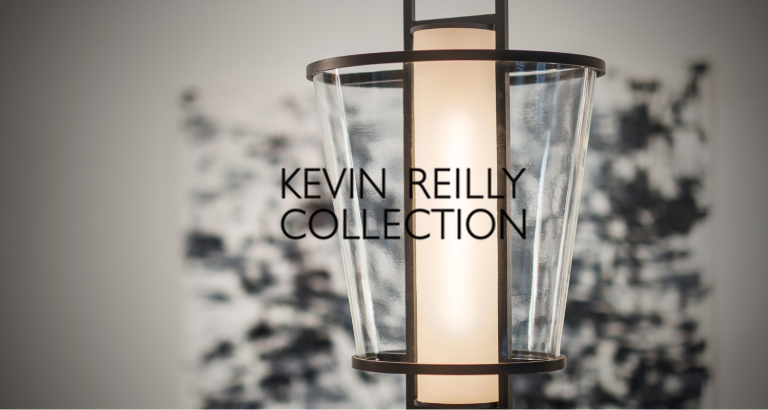 Kevin Reilly wall_logo.jpg