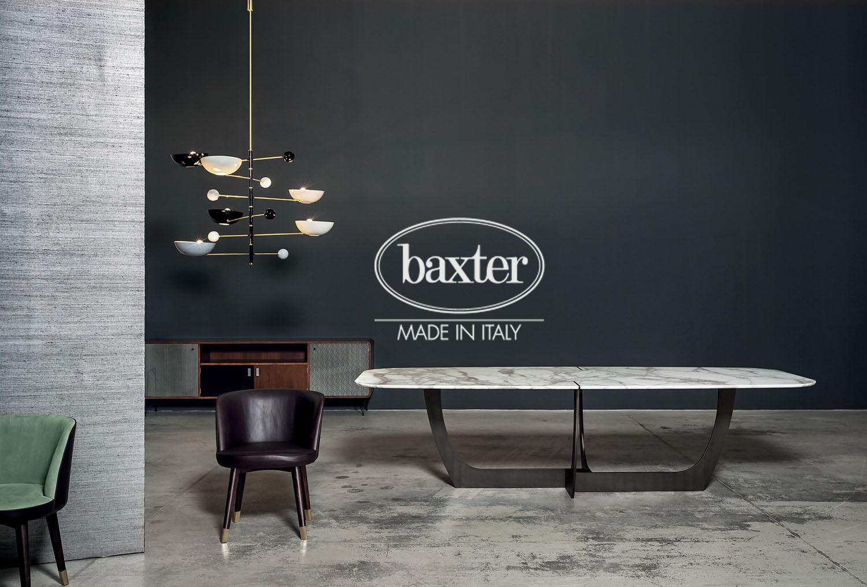Baxter romeo table_logo.jpg