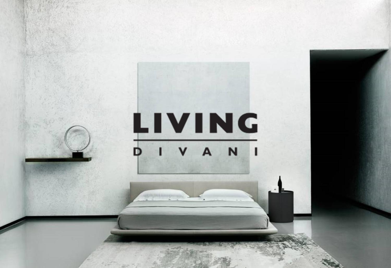 Living Divani Chemise bed_logo.jpg