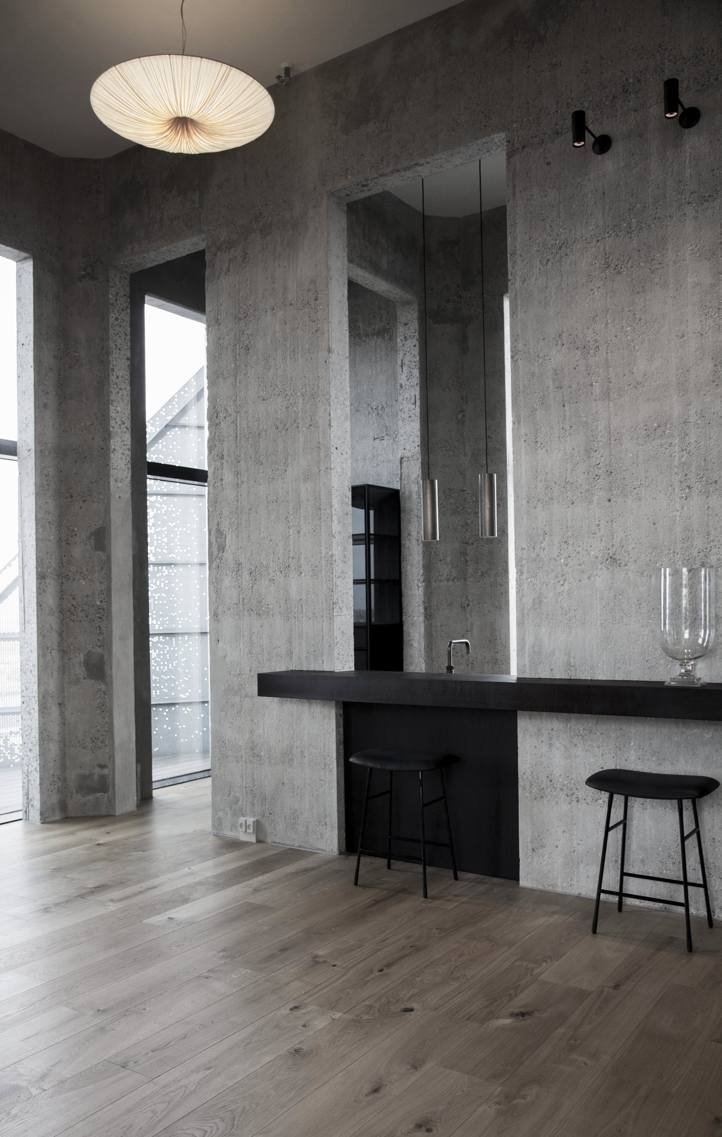 LEGIO PROJECT_The silo_kitchen and living room.jpg