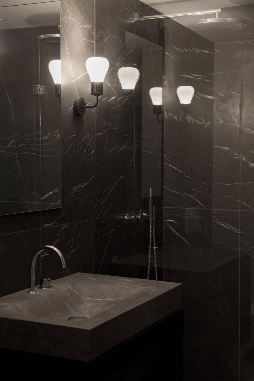 LEGIO PROJECT_The Silo_Bathroom.jpg