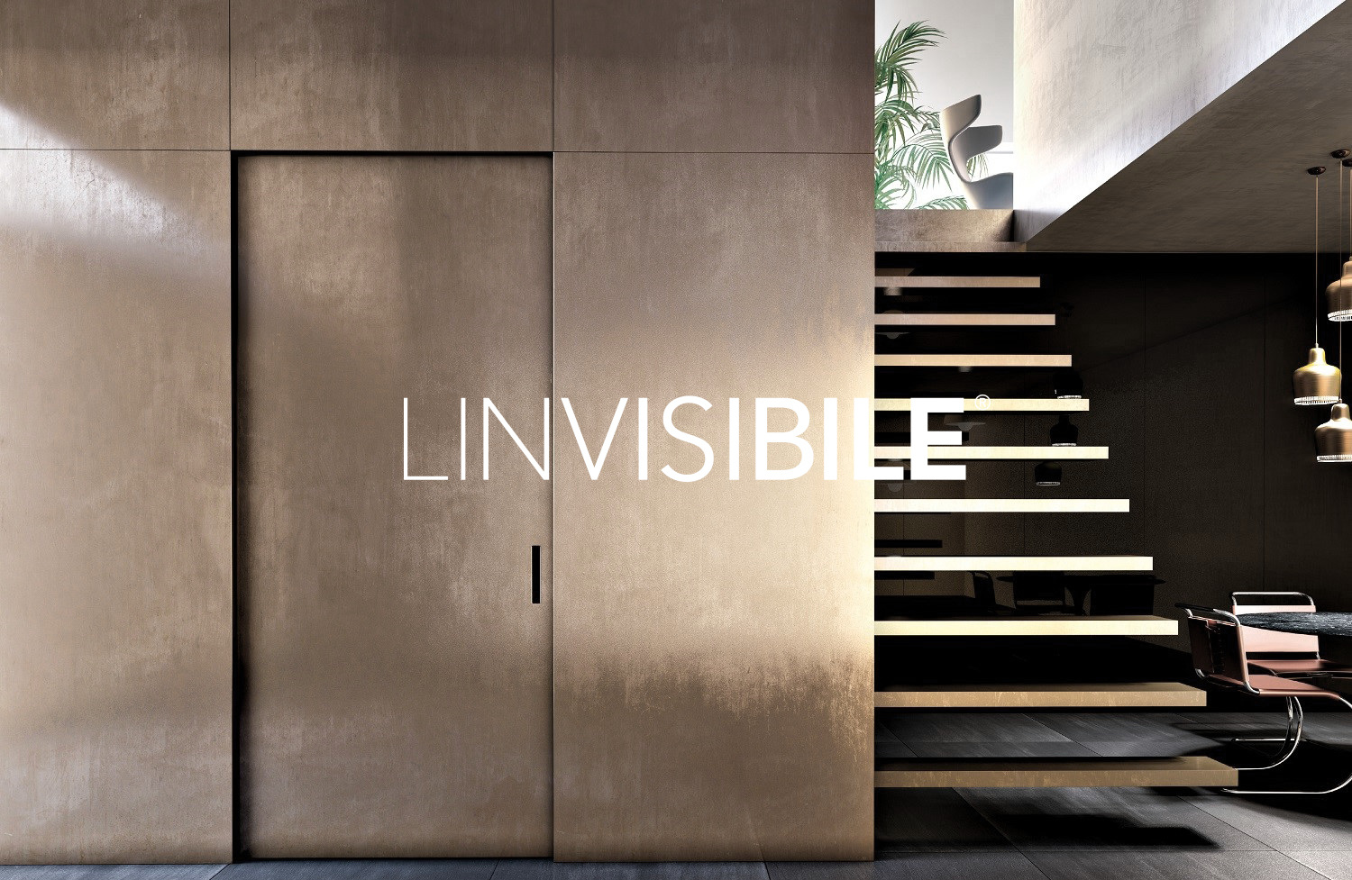 Linvisible Marea Pocket-door copper-metal-finish_logo.jpg