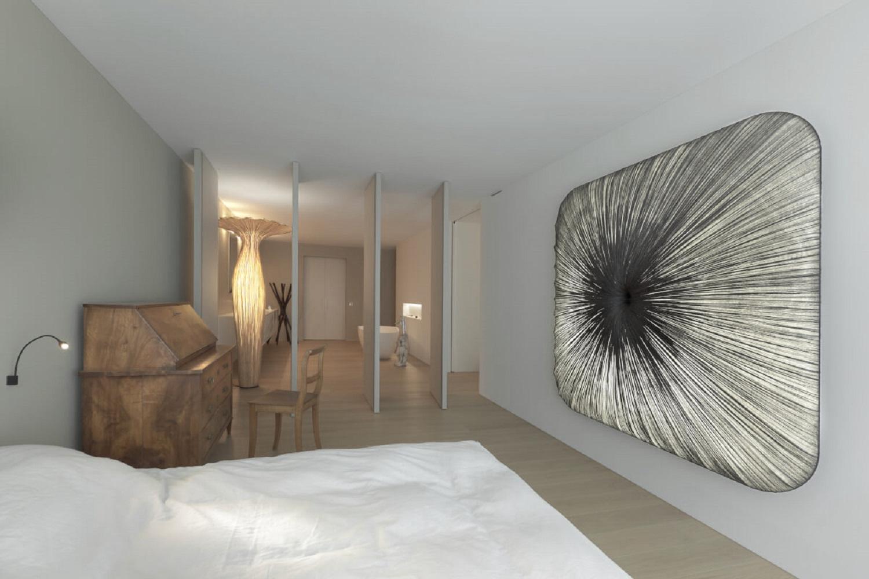 Aqua-Creations+nara+wall-fixture-ceiling.jpg