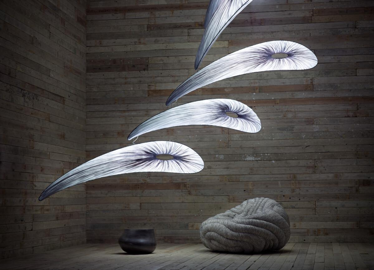 Aqua-Creations-nana-200-mobilechandelier-pendant-lamp-silver.jpg