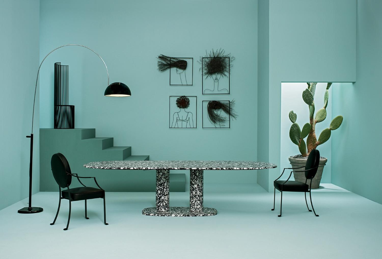 Baxter_Matera table.jpg