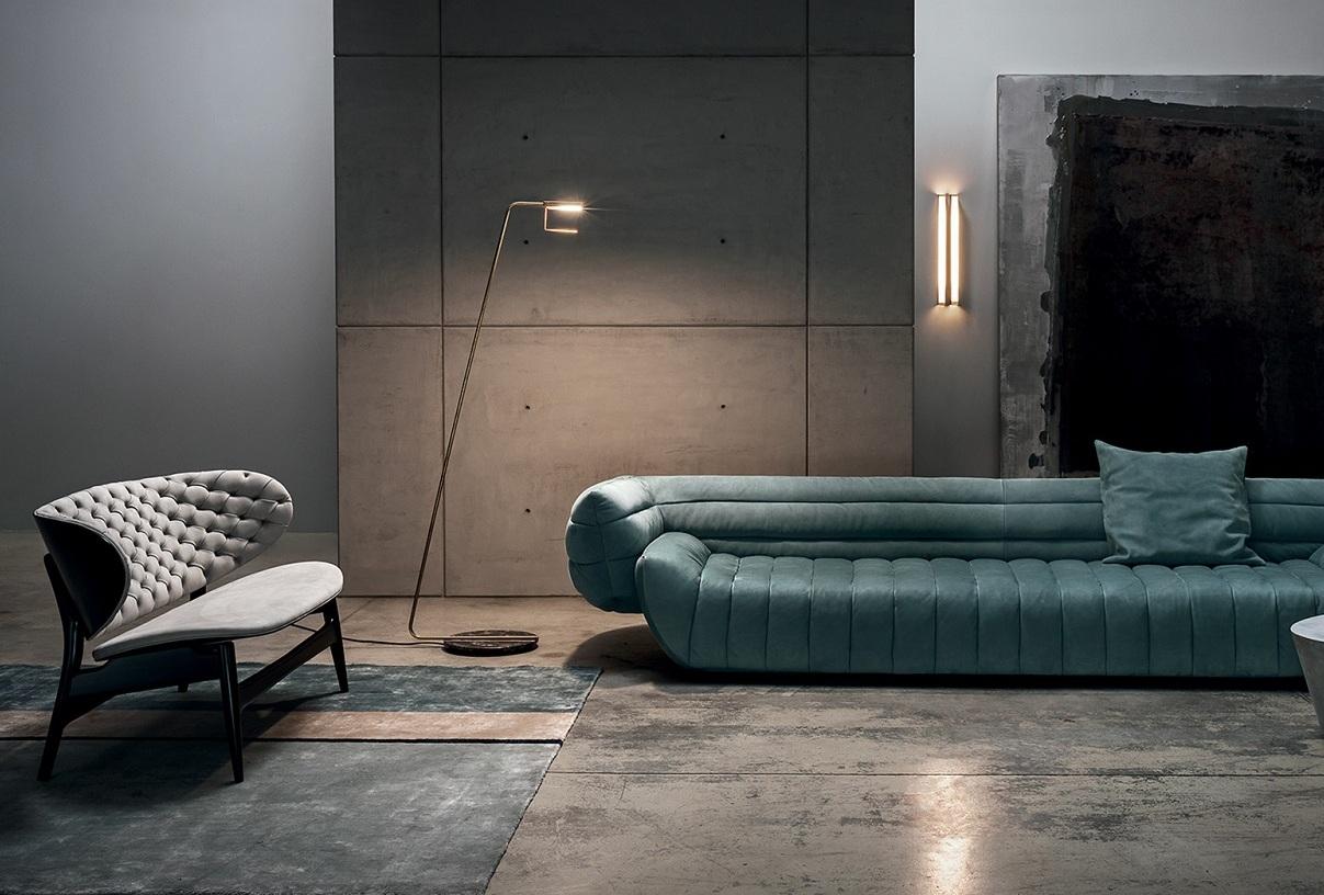 Baxter livingroom.jpg