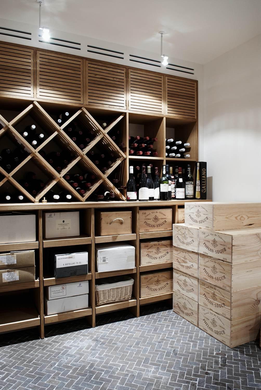 LEGIO PROJECT_winecellar.jpg