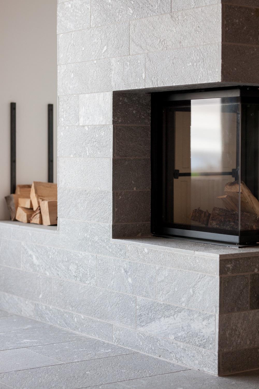 LEGIO Project_Fireplace.jpg