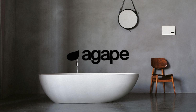 Agape_SPOON_logo.jpg