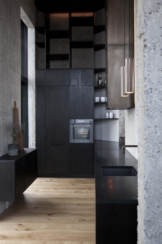 LEGIO Project_silo kitchen.jpg