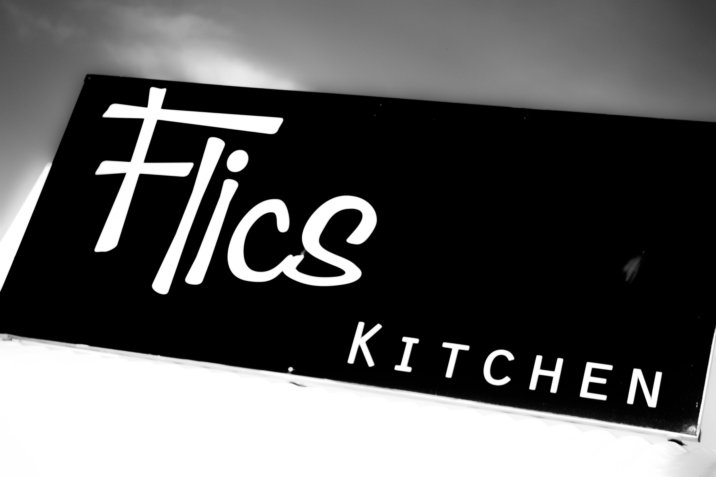 Flics+Light-10.jpg