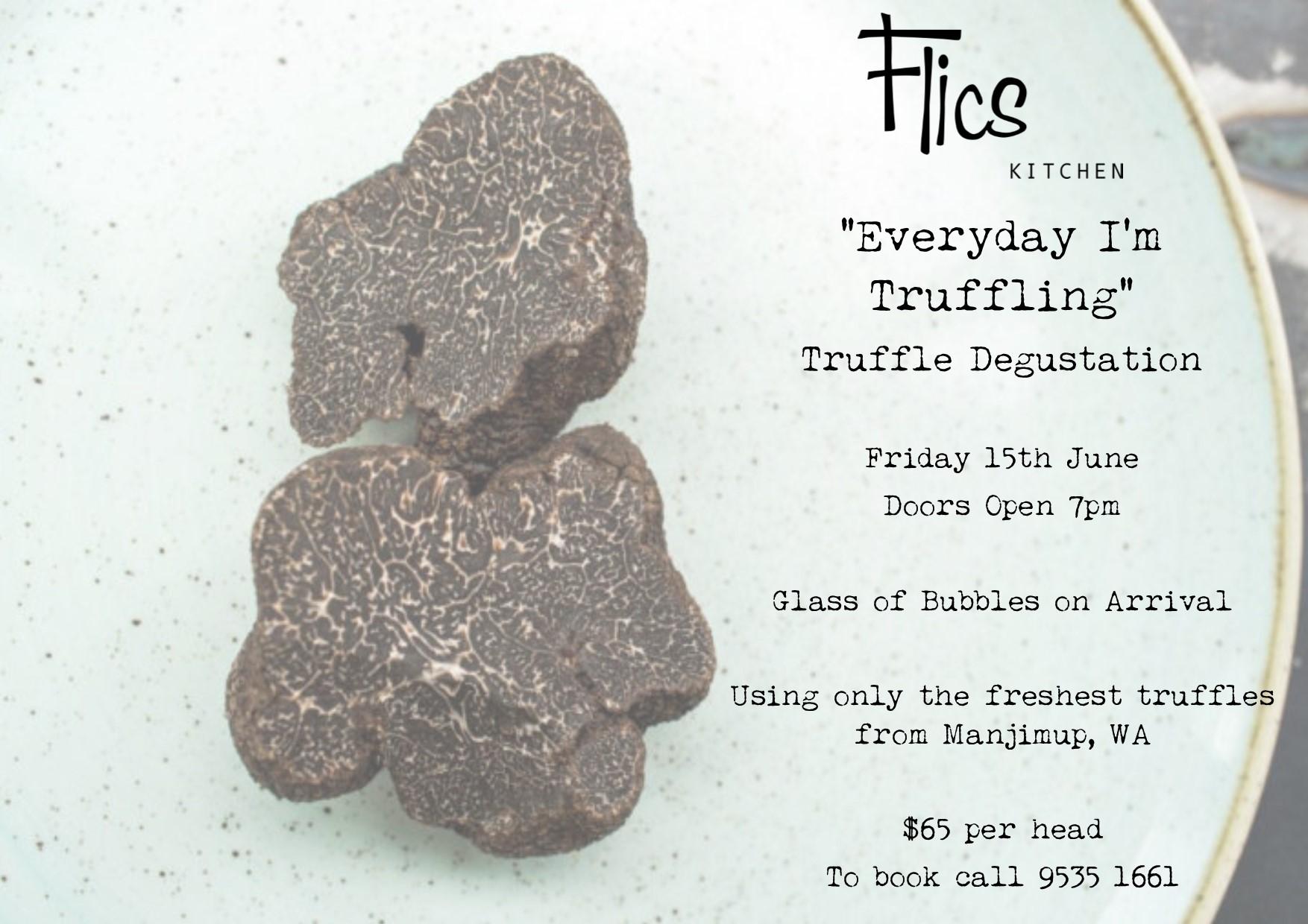 truffle dinner poster.jpg