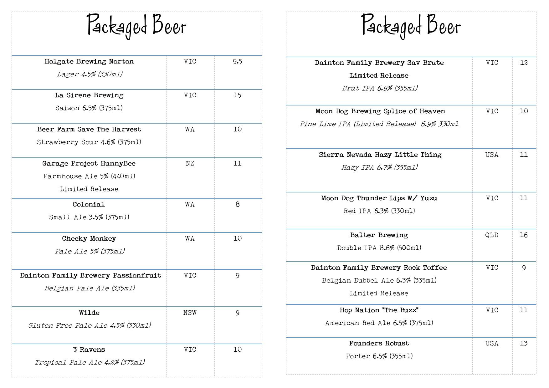 packaged beers dec 18.jpg