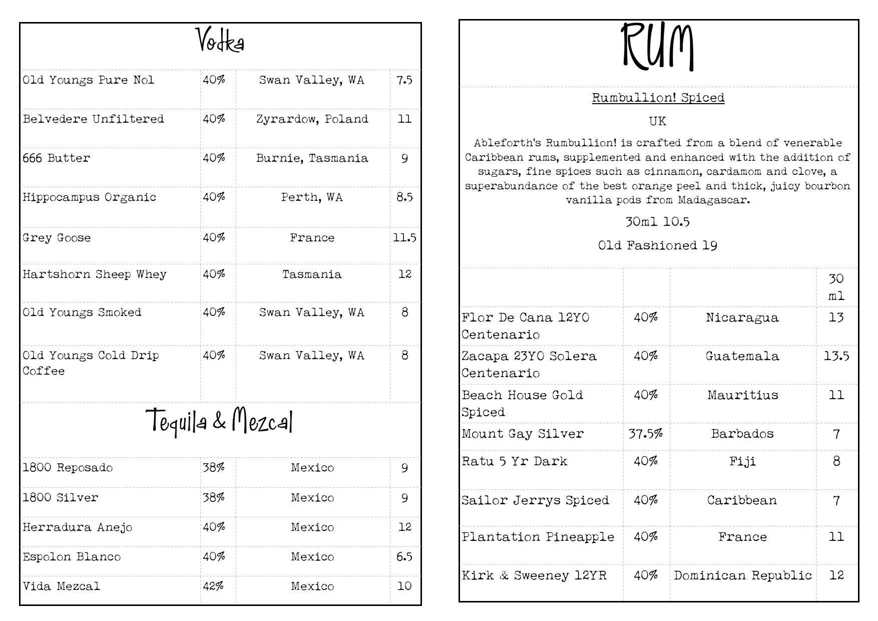 Drinks List Website DEC 2018-10.jpg