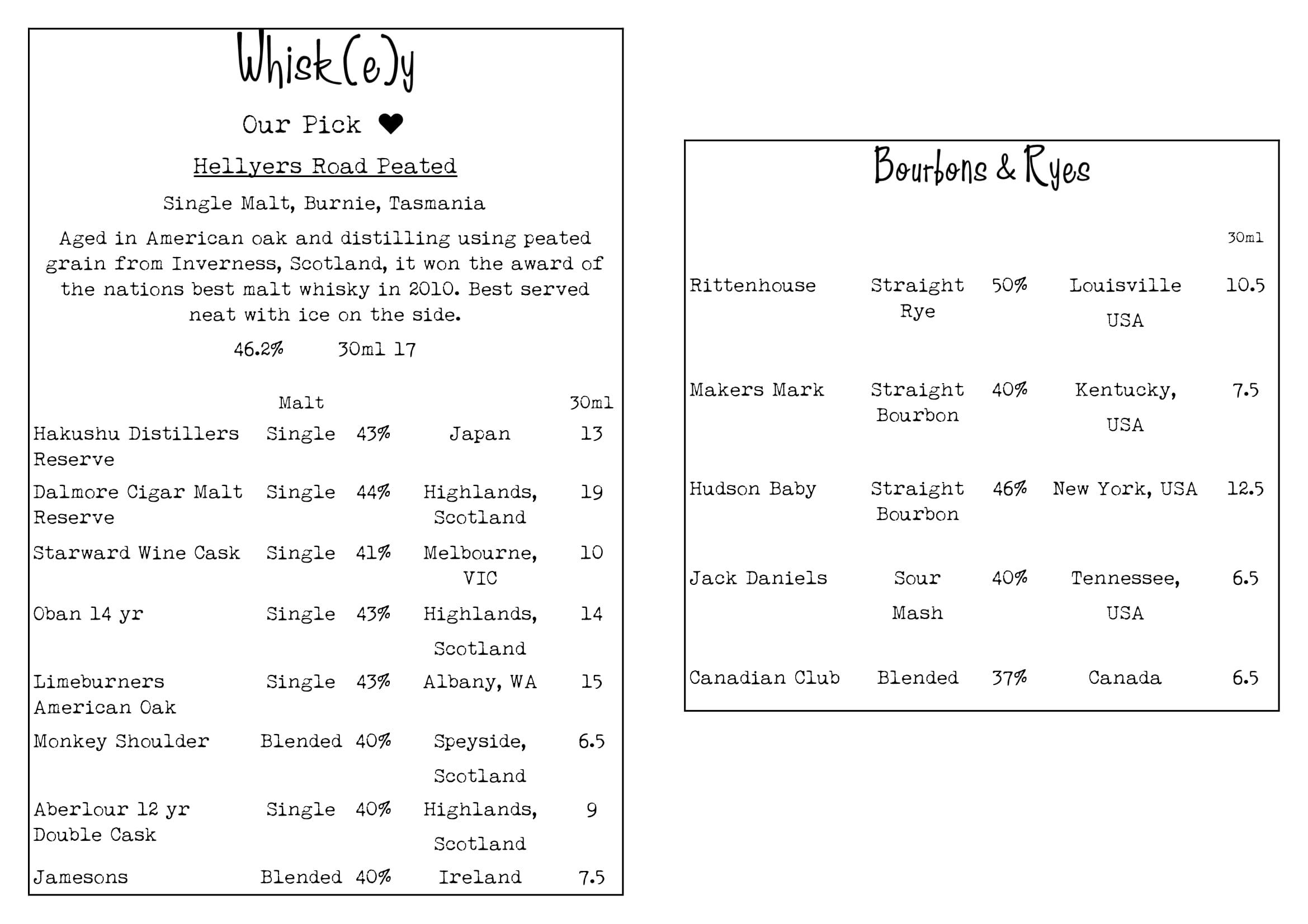 Drinks List Website DEC 2018-11.jpg
