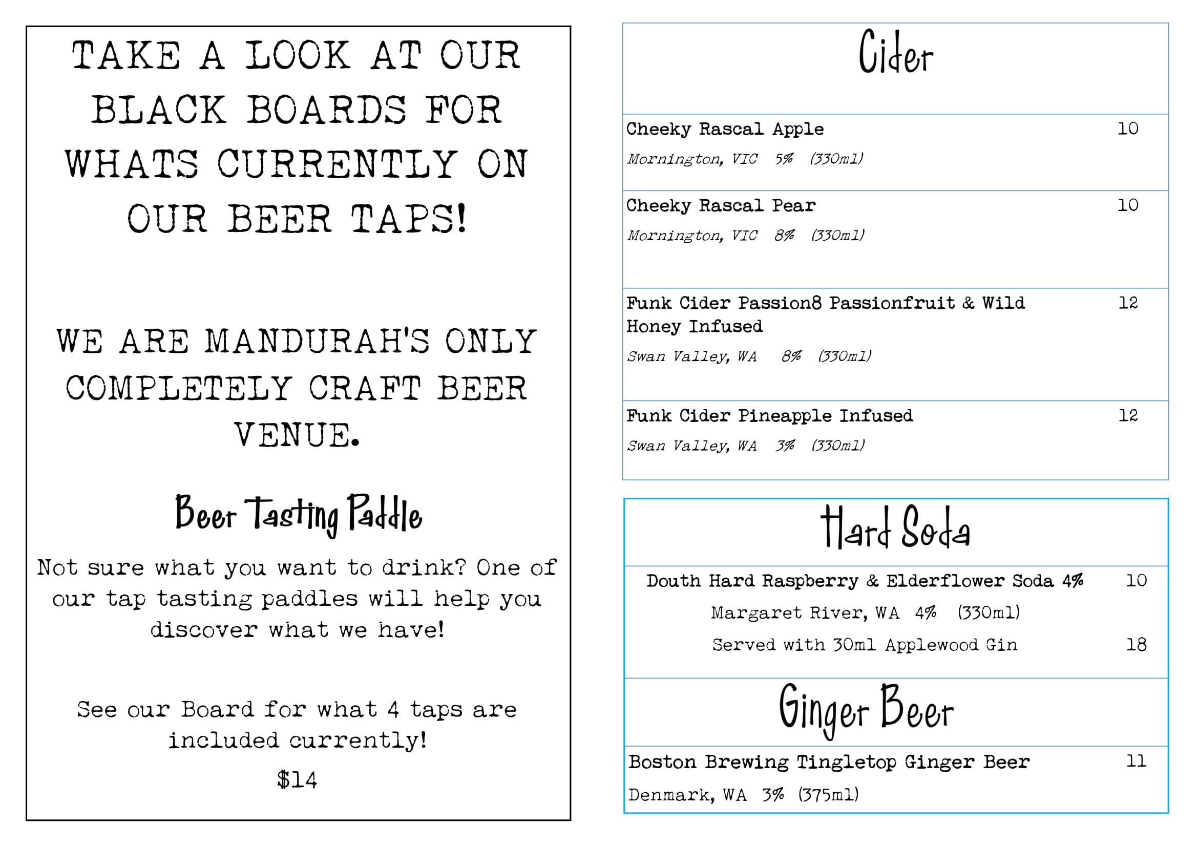 Drinks List Website DEC 2018-07.jpg