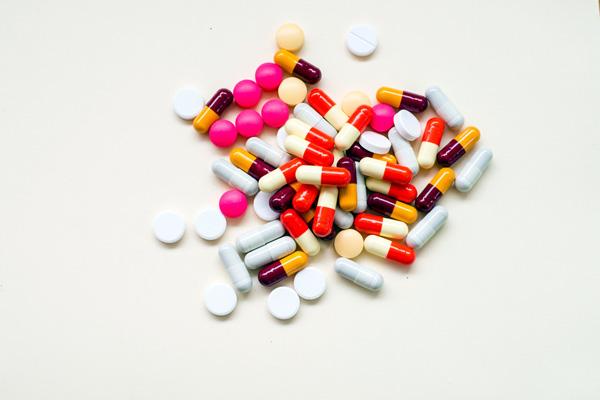 02-2-4_laxaristo_medicamentos.jpg
