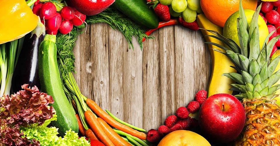 03-1_laxaristo_dieta.jpg