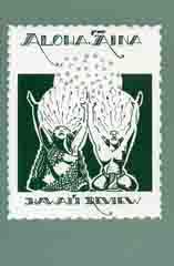 1989, v.13 n.3