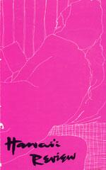 1992, v.16 n.2