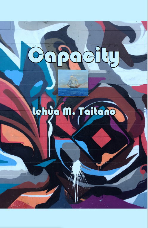 Capacity Taitano Front Cover.jpg
