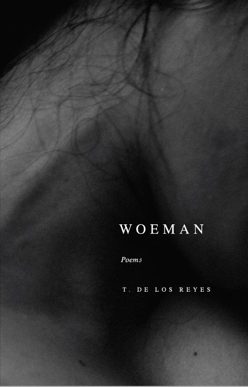 Woeman | T. De Los Reyes