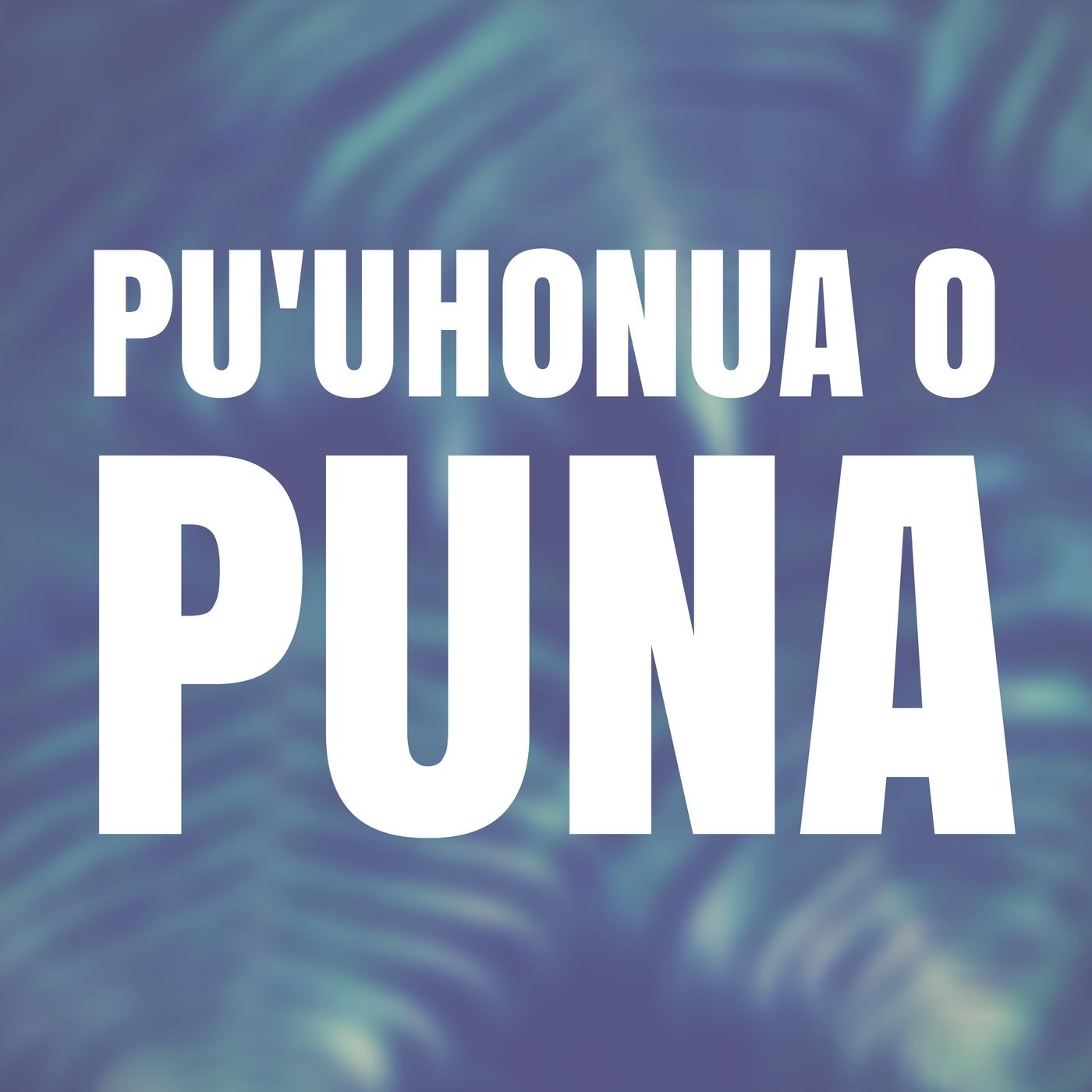 Pu'uhonua o Puna-2.jpg