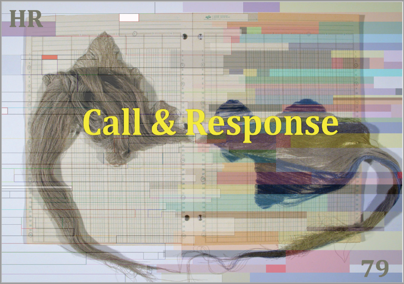 79 Call and Response Cover.jpg