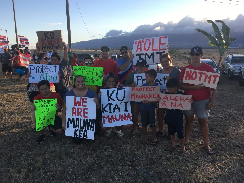 Maui, Haleakalā