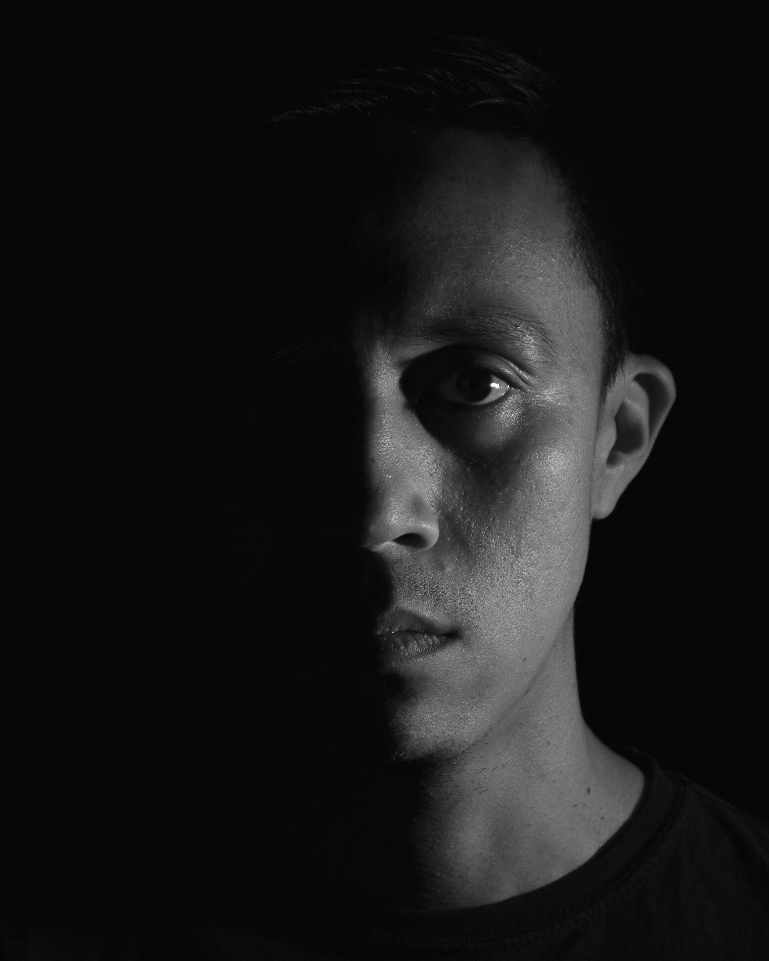 Aaron Kiʻilau•Managing Editor