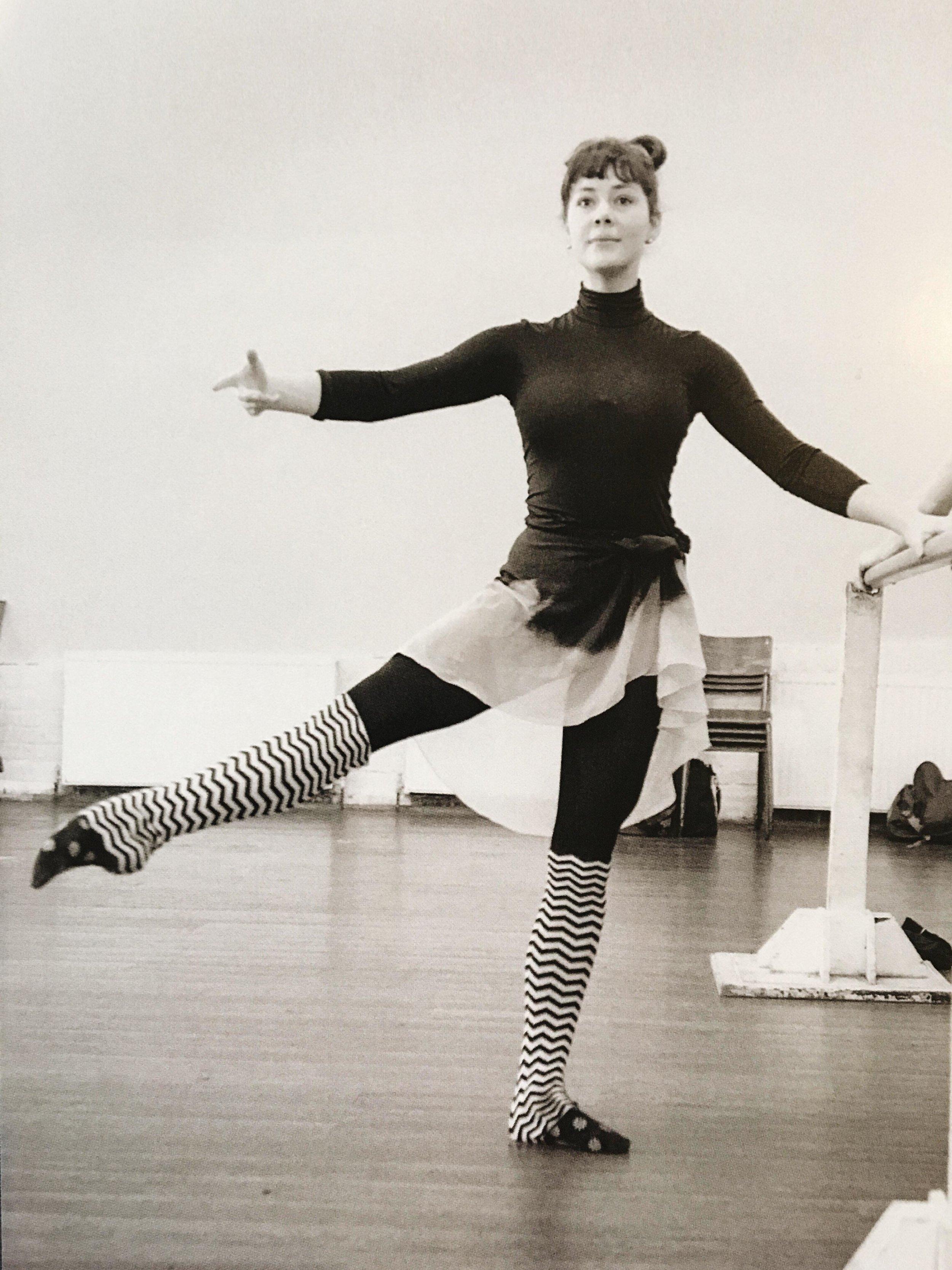 Alice Williamson