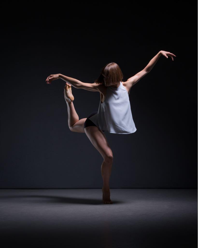 Rachel Louisa Maybank: Photo by Photography by ASH