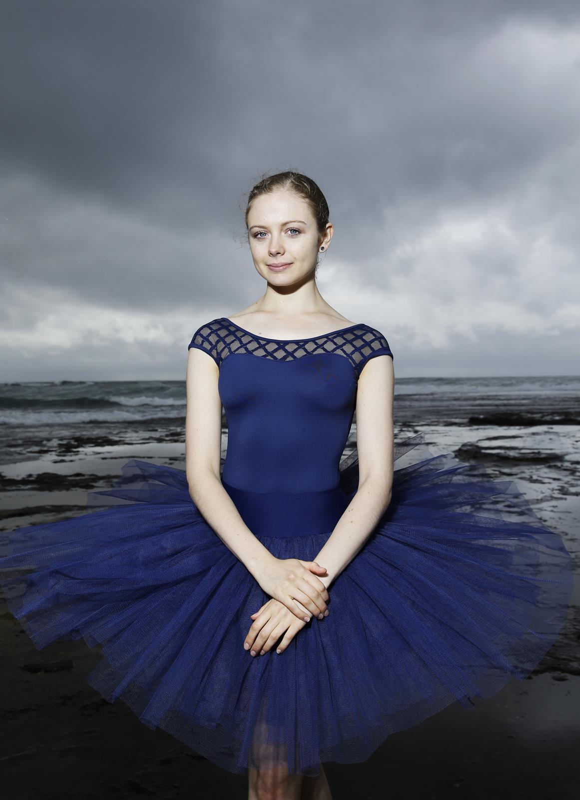 Natalie Payne