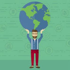 Czy startupy mogą być społecznie odpowiedzialne?