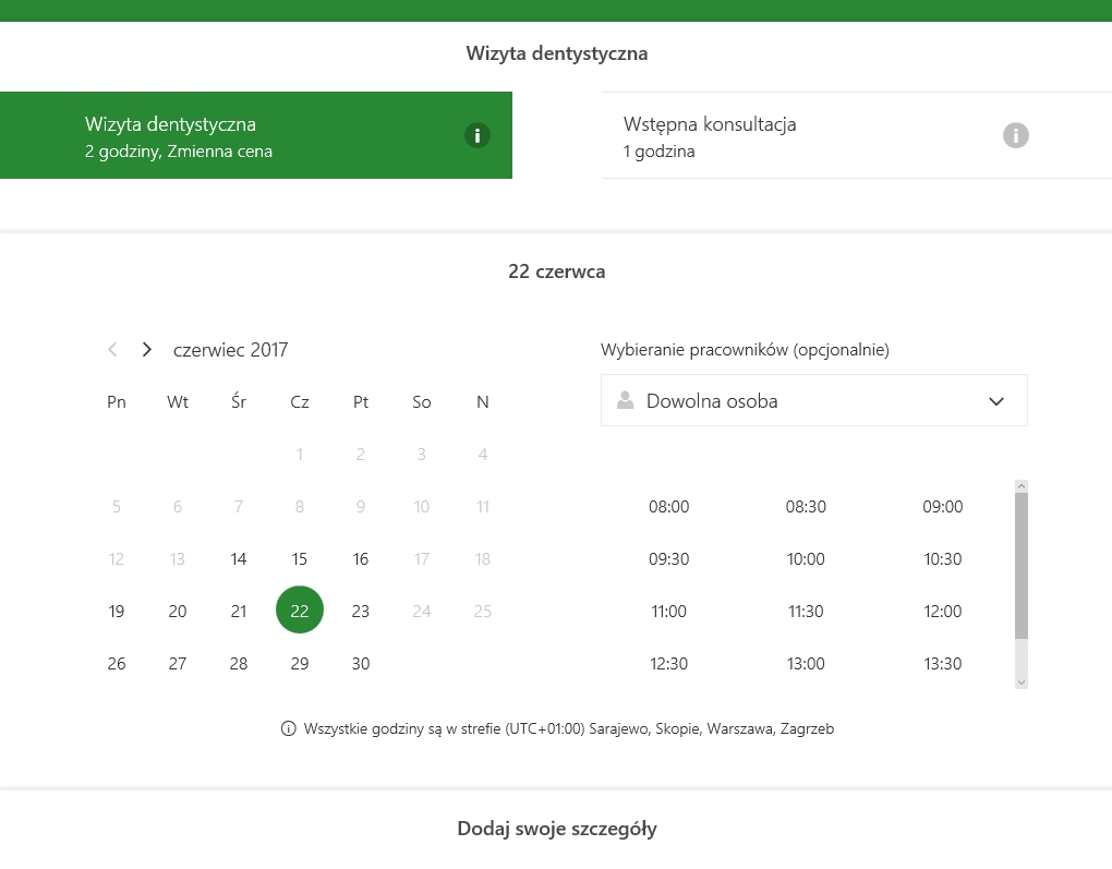 Senetic Microsoft Bookings 1.jpg
