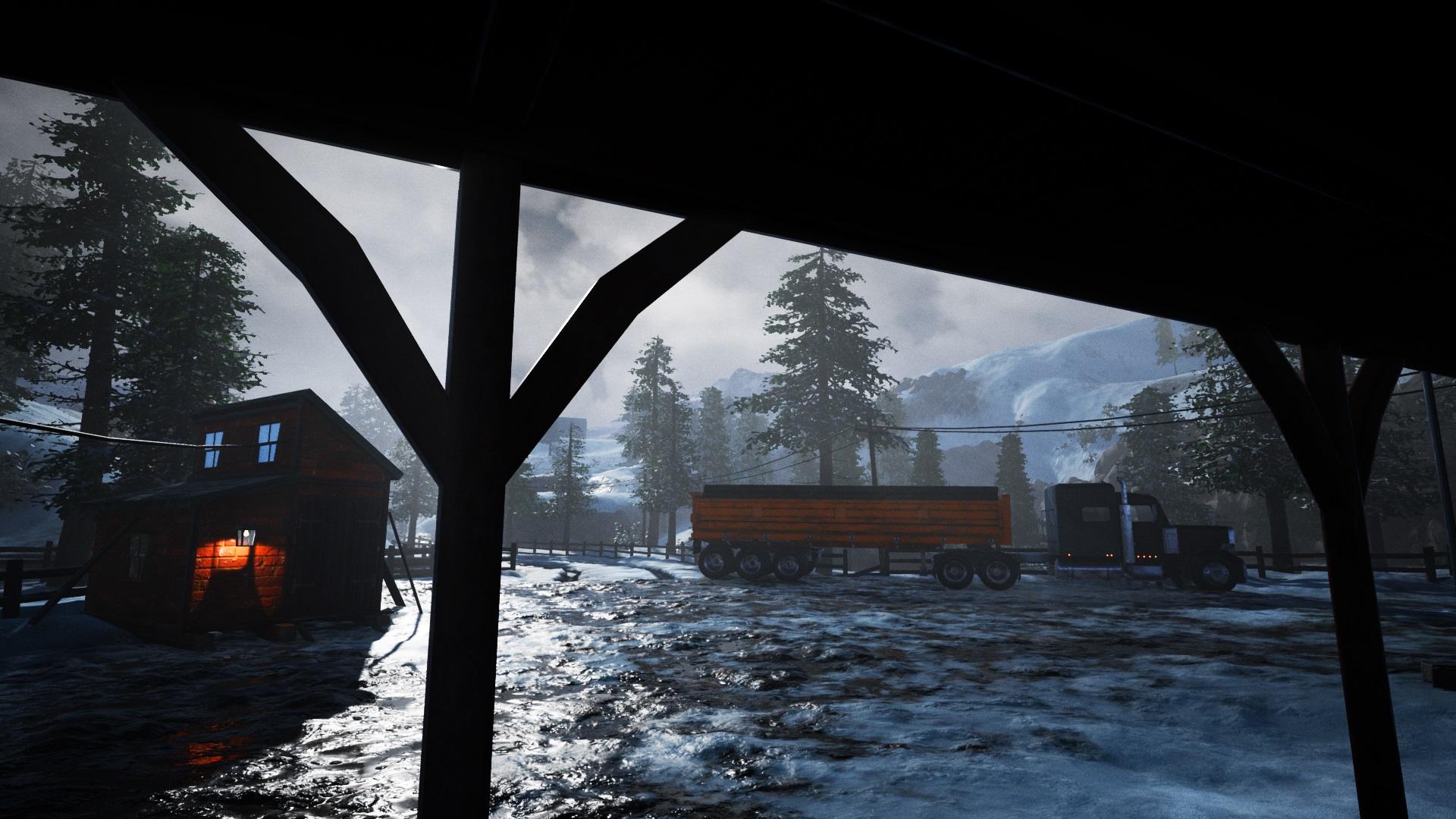 Alaskan Truck Simulator 4.jpg