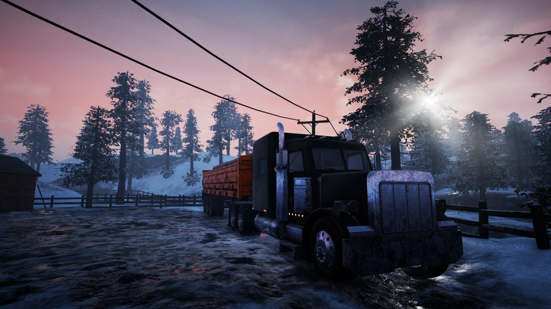 Alaskan Truck Simulator 3.jpg