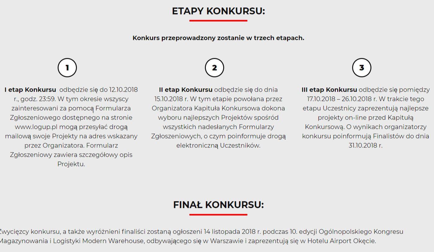Konkurs LogUp – Logistic Start-Up Bank.jpg