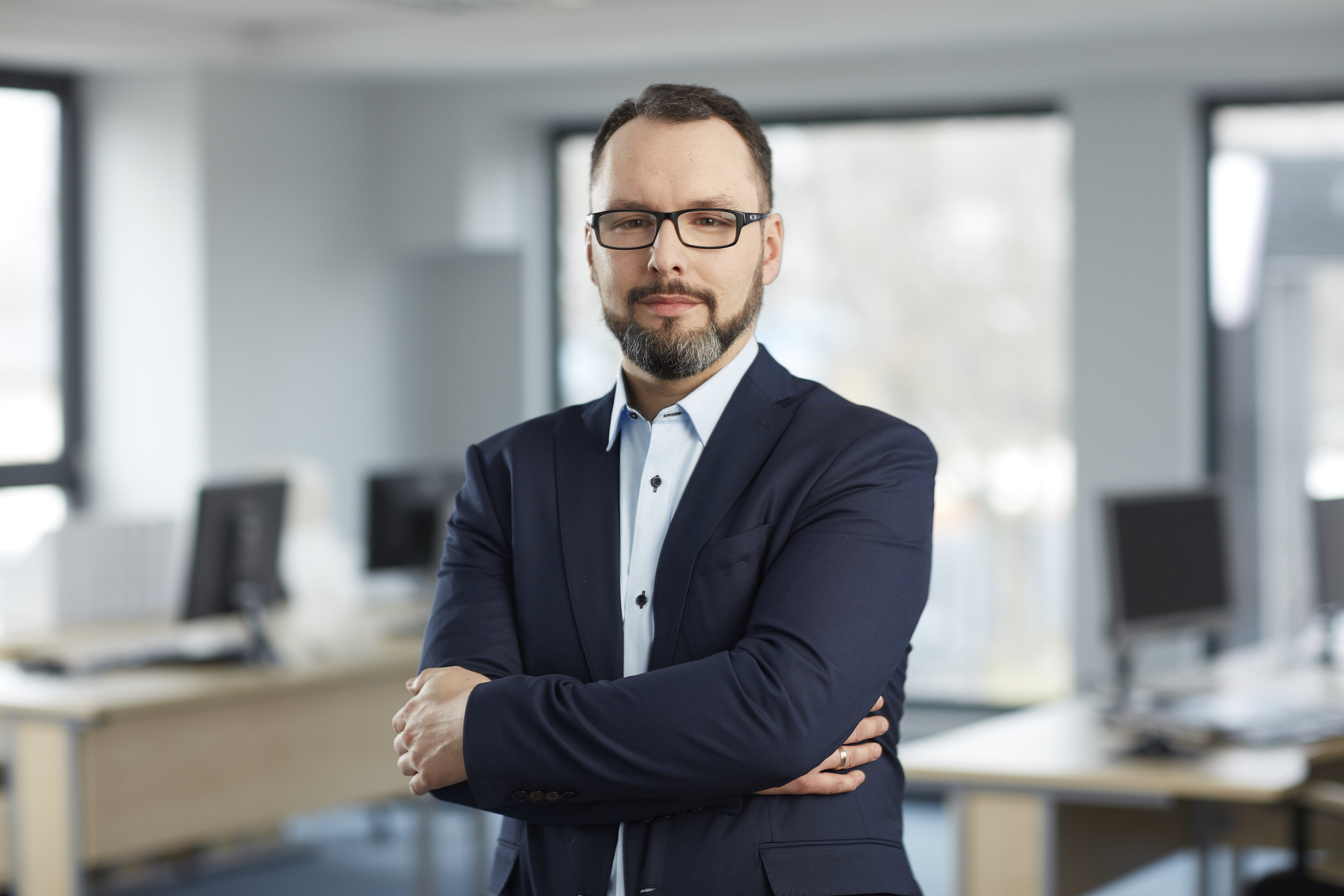 Michał Wronecki_prezes Bioavlee.jpg