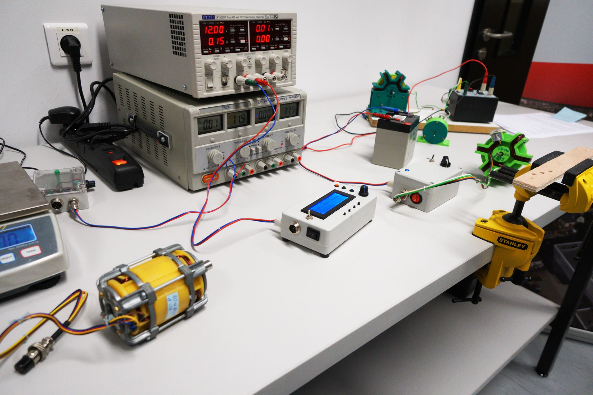 Prototyp silnika prądu stałego CLBLDC.jpg