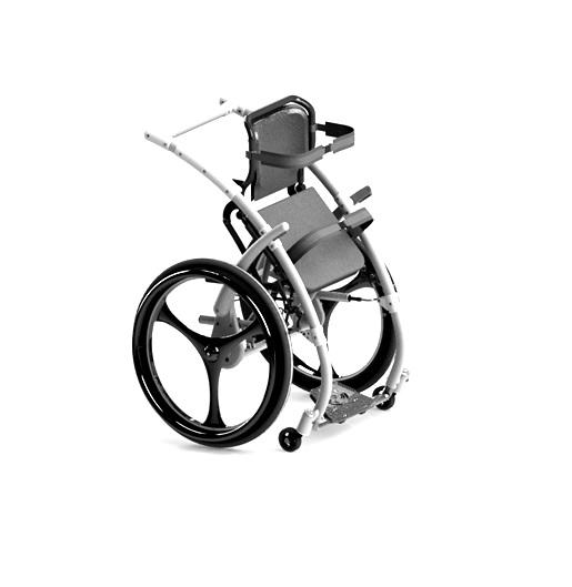 Wózek_2.jpg