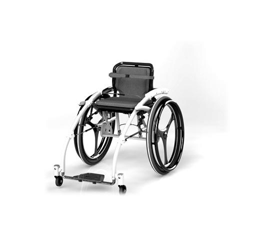 Wózek_3.jpg
