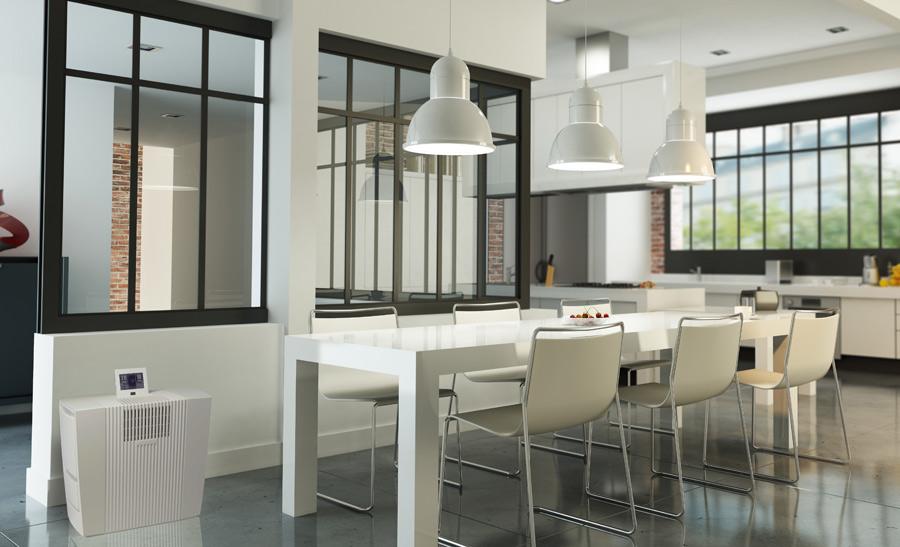 biuro-design-venta-2.jpg