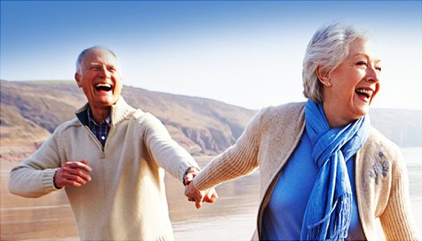 starsi-ludzie.jpg