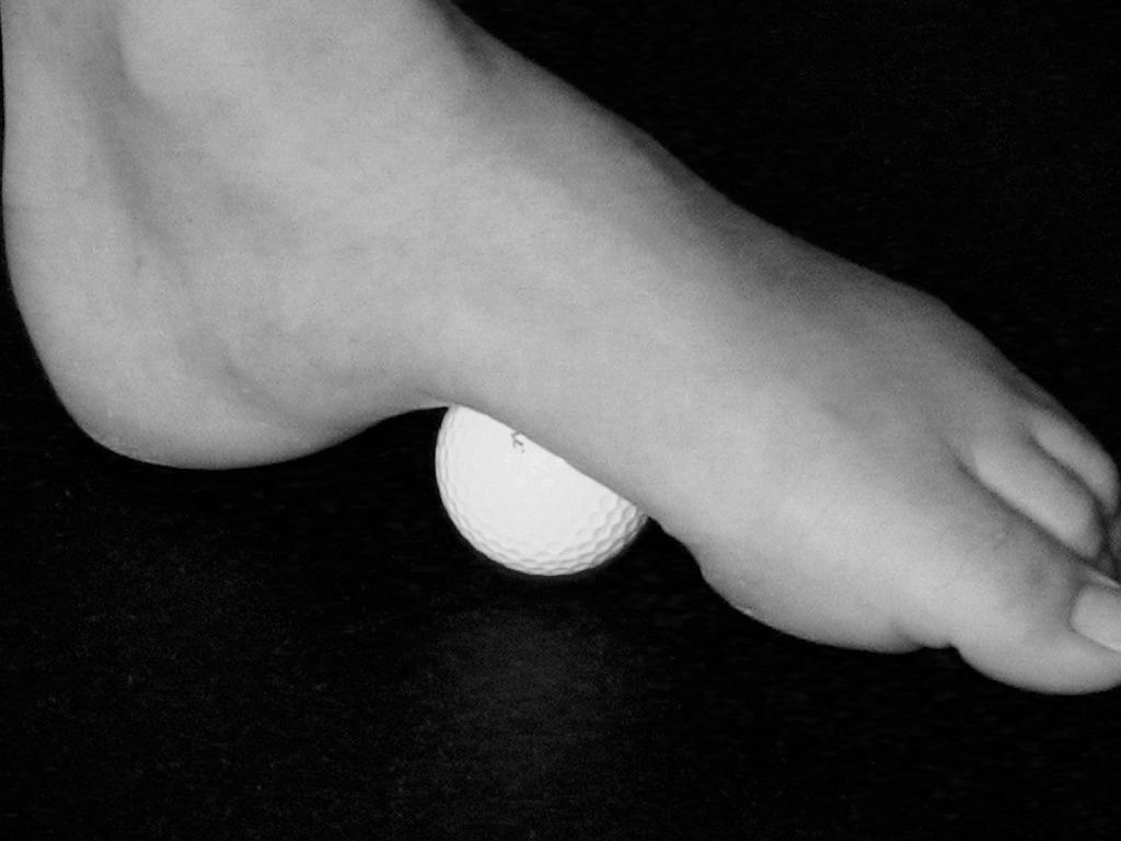 tennis ball 1.jpg