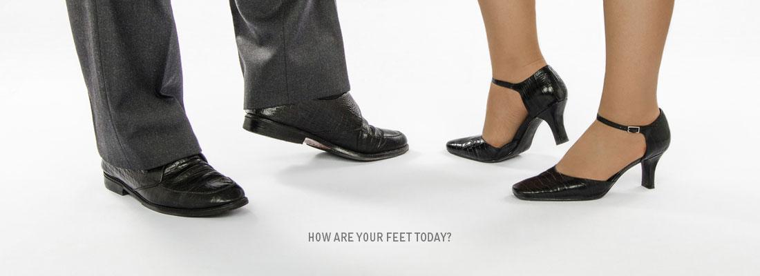 feet-problems.jpg