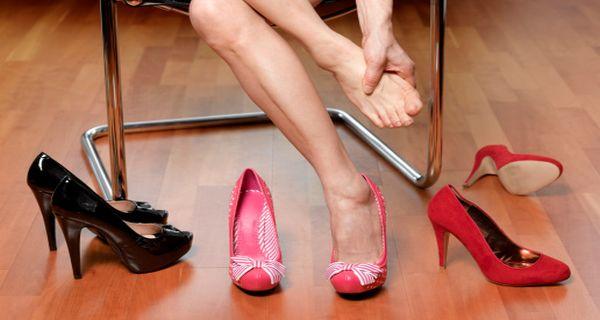 sore-feet.jpg