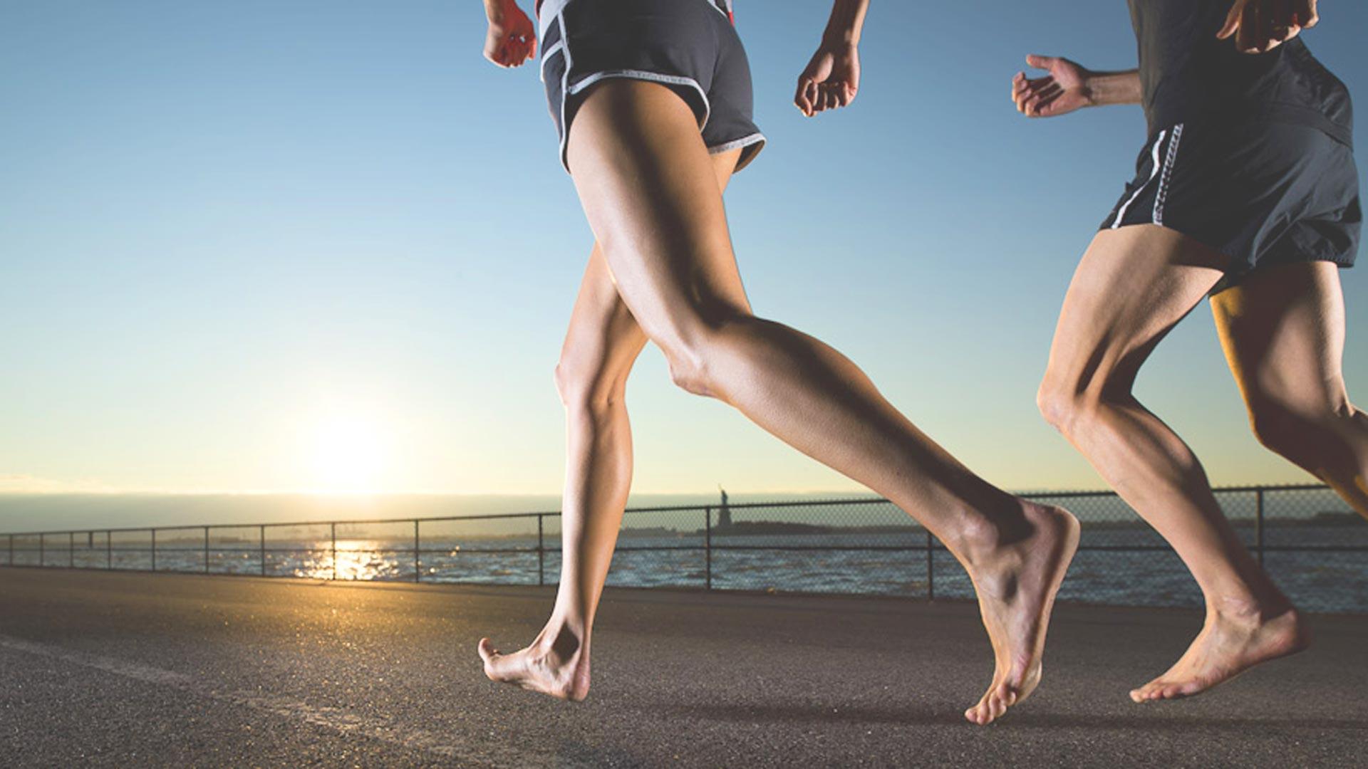 barefoot-running-dare-to-go-bare.jpg