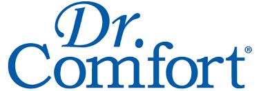 dr comfort logo.png