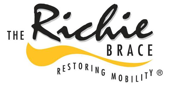 richie brace logo.png
